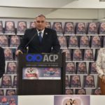 """ACP sorteia os ganhadores da campanha """"Amor em Essência"""""""