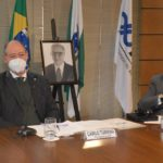 ACP comemora 131 anos de fundação